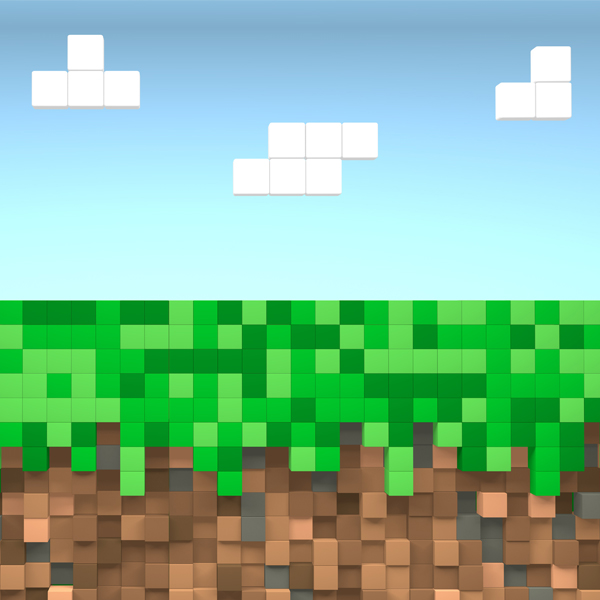 Minecraft fireworks background how to make fireworks in the game