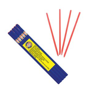 Firework Accessories and Miscellaneous Firework Items by Ghengis Fireworks