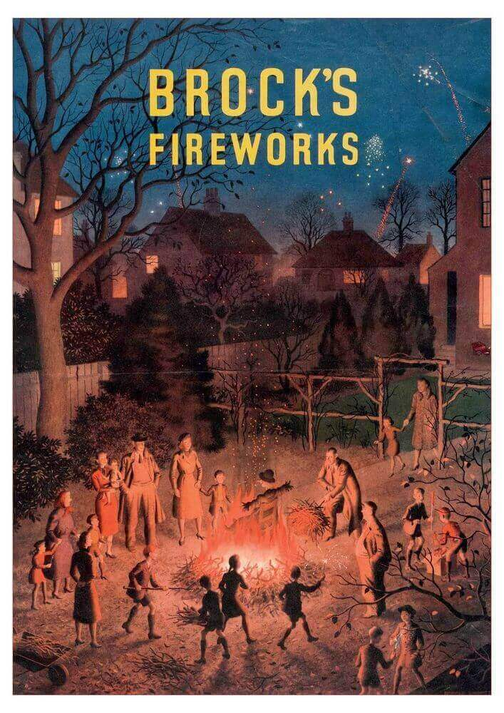 read about the history of fireworks at ghengis fireworks