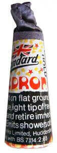 see old firework packaging and advertisments at fireworks.co.uk