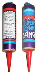 come and view your old favorite fireworks form days gone by at ghengis fireworks