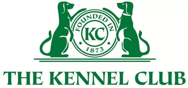 safety organisation logo for the kennel club
